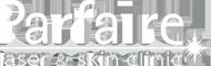 logo_parfaire